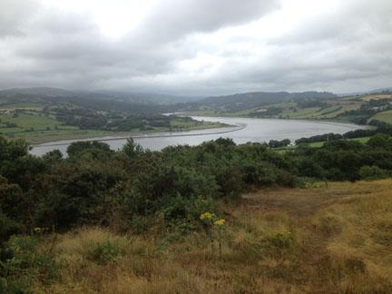 blog river conwy medium